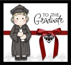 graduate small